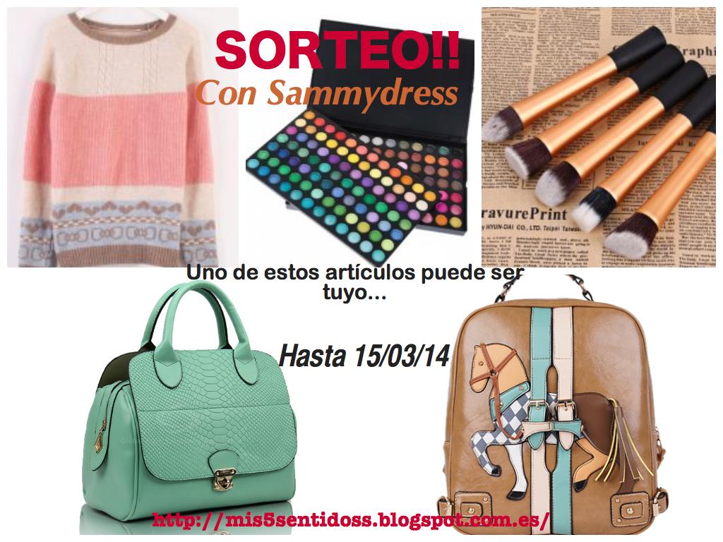 http://mis5sentidoss.blogspot.com.es/2014/03/sorteo-internacional-con-sammydress.html