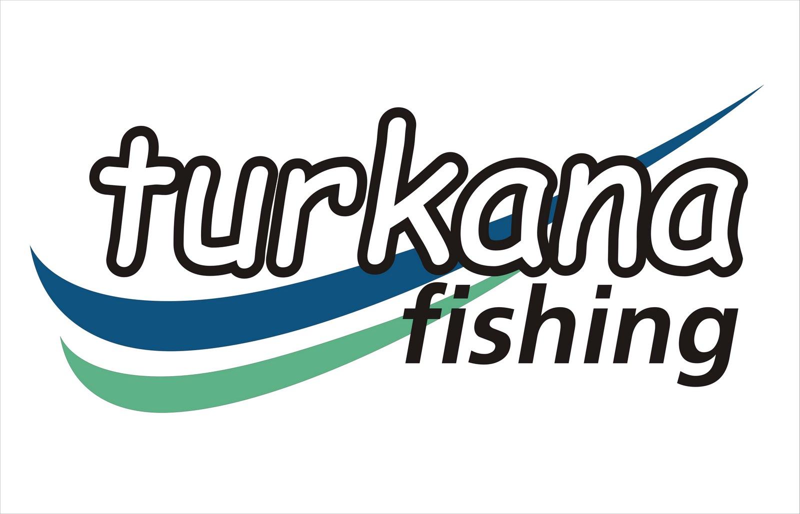 Material de pesca. Especialista en plomos de calidad