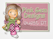 guest dt for pink gem