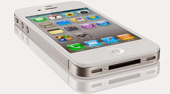 Ponsel Handal Harga 1 juta hingga 2 Jutaan