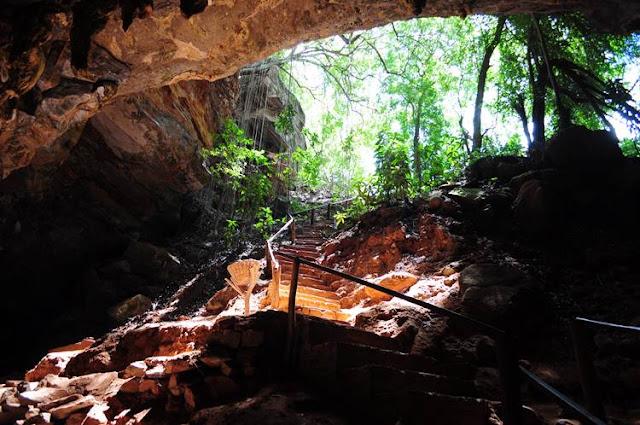 Chapada diamantina, brasil, Bahia, cachoeira, trilha, viajando sem frescura, férias, turismo, viagem, visual, waterfalls, Nikon, d5000, grutas, gruta azul