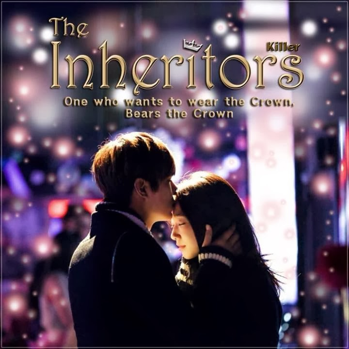 Download lagu ost the heirs my wish