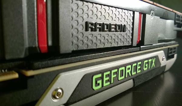 Nvidia, AMD ve İntel Ekran Kartı Sürücülerini Tamamen Kaldırın