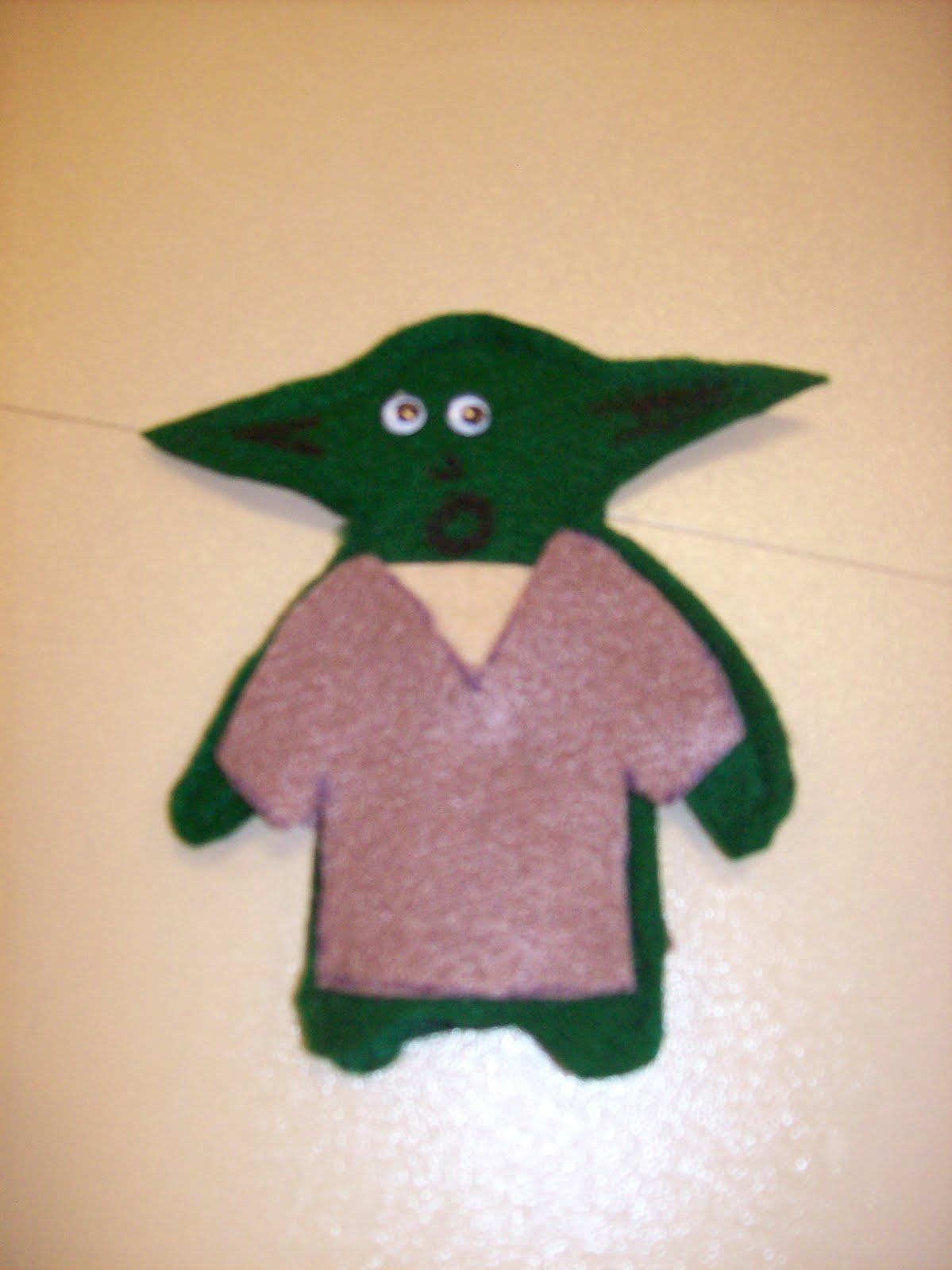CPL Children's Blog: The Strange Case of Origami Yoda – A ... - photo#6