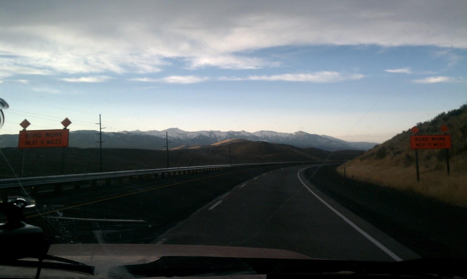 Craigslist East Oregon
