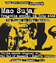 "Soundtrack ""Mao Suja"""