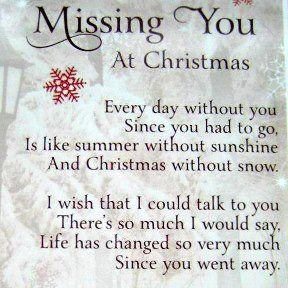 this was the hardest year ive faced and the loss of butler was difficult to bear he was my cat that id had for many years but christmas was his time
