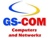 GS-Com Computer Store