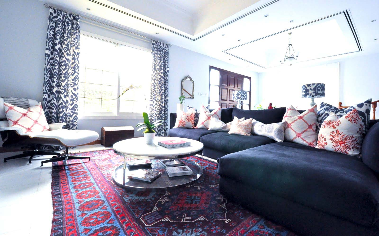 kind of home oriental persian rugs yes or no