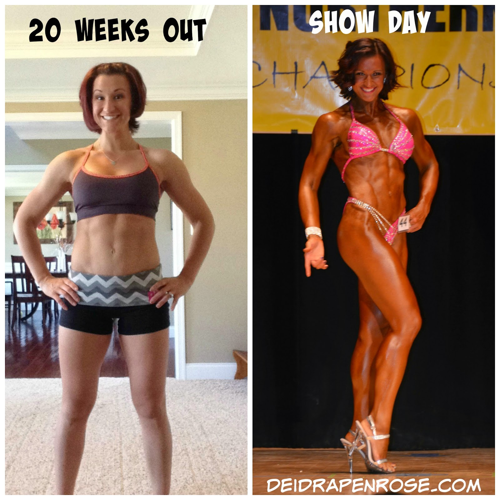Deidra Penrose, NPC Figure Competitor, Figure Competition prep, insanity results, 21 day fix results, Insanity results, shakeology results, P90X3 results, health and fitness coach, beachbody coach Harrisburg, top fitness coach, fitness mom, family fitness, Natural Figure Competitor, fitness journey, weight loss journey, fitness motivation, fitness transformation, successful fitness coach, team beachbody, 7 star elite beachbody coach,