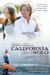 California Solo Movie