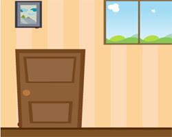 Solucion Home Alone Escape Guia