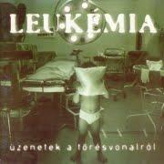 Leukémia