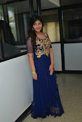 Anjali Glam pics at Dictator movie opening-thumbnail-11