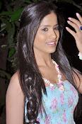 Actress Prashanthi glamorous photos-thumbnail-20