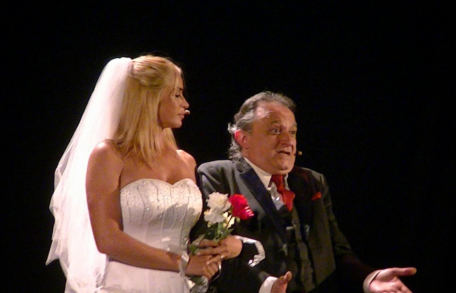 Matrimonio Por Conveniencia : La ley de herodes pan prd matrimonio por