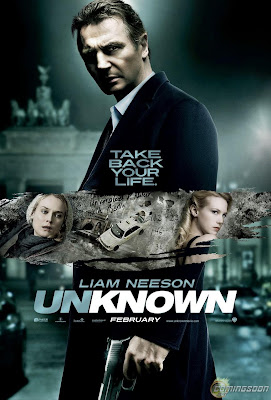 Unknown.2011.R5.XviD-iLG
