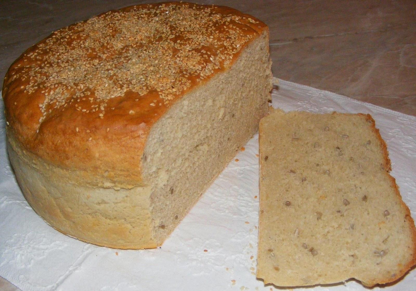 paine, paine cu seminte, reteta paine, retete culinare, preparate culinare, paine cu susan, paine cu seminte de floarea soarelui, mancare, retete de mancare, cura de slabire, diete de slabit, panificatie, produse de panificatie, aluat de paine, coca,