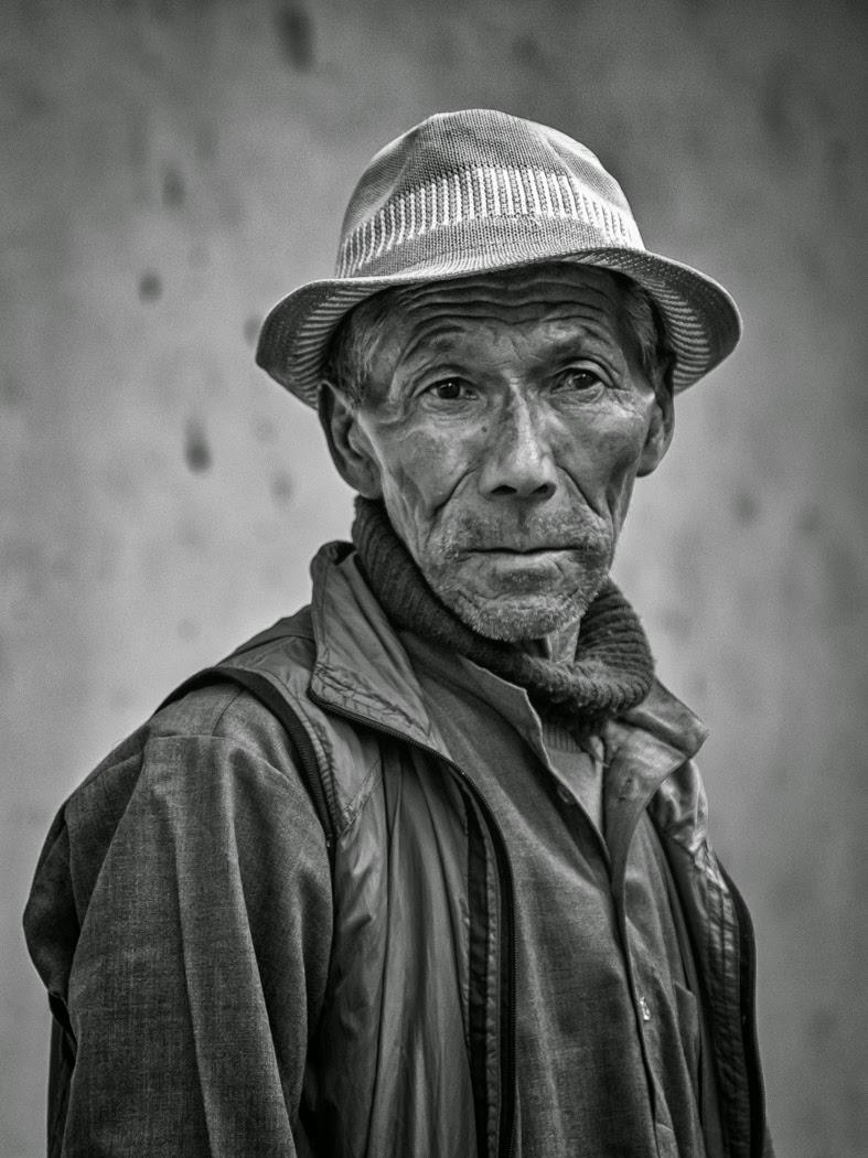 Tibetan+Man.jpg