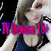 Situs Tv Dewasa 18+