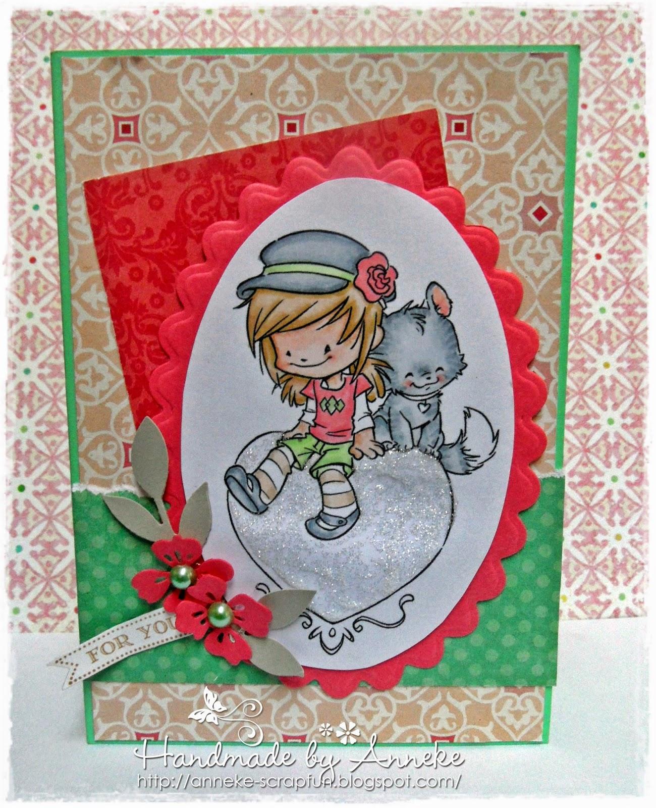 http://anneke-scrapfun.blogspot.be/2014/11/hoi-allemaal-hier-ben-ik-eindelijk-weer.html
