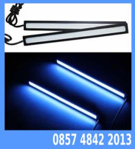 lampu led plat nomor mobil