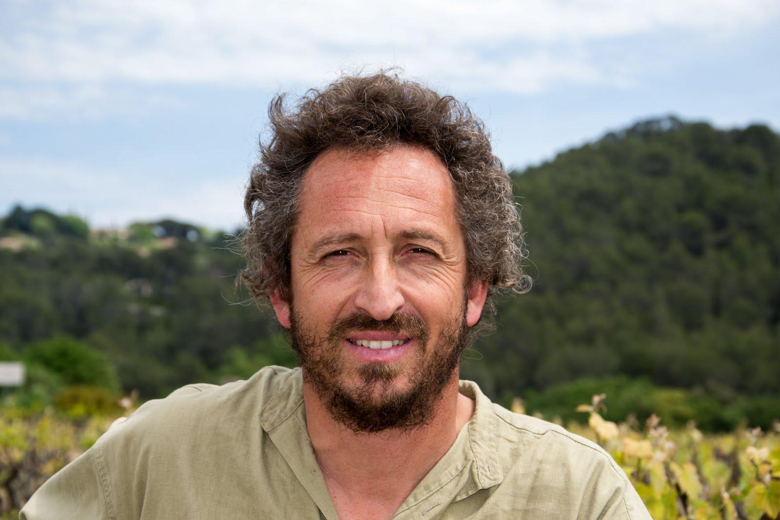 Didier CADE