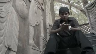 Confessions - Lupe Fiasco - Free Chilly REMIX (Lifelines mixtape 2012) desi hiphop mixtapes desi rap music