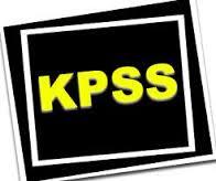 KPSS Çalışma Taktikleri