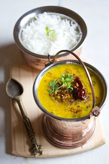 Recipe-Of-Dal-Tadka