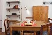 Apartment 'Montevideo'