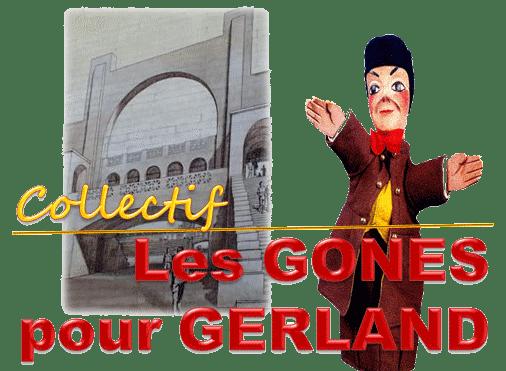 Les Gones pour Gerland
