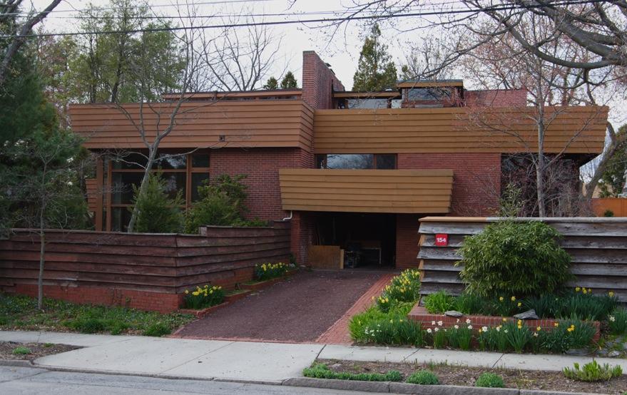 Instant house suntop homes for Franks homes