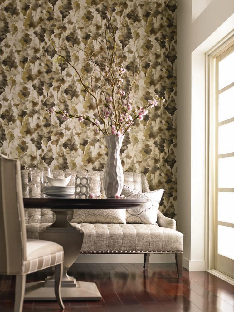 https://www.wallcoveringsforless.com/shoppingcart/prodlist1.CFM?page=_prod_detail.cfm&product_id=45310&startrow=1&search=modern%20nature&pagereturn=_search.cfm