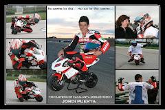 Blog de Jordi Puerta #24