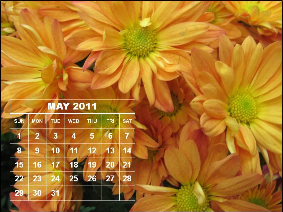 may calendar 2011 template. May+2011+calendar+image