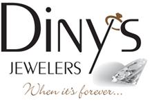 Jewelry Specialists