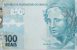 A falácia da 'alta' carga tributária do Brasil