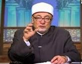 برنامج نسمات الروح مع الشيخ خالد الجندى الجمعه 27-2-2015