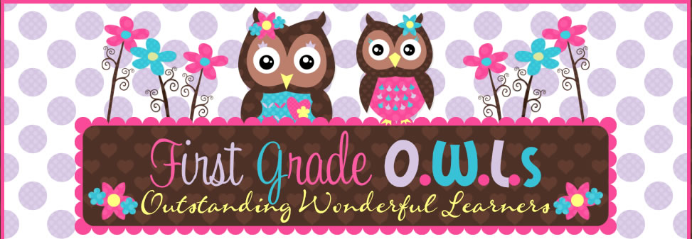 Image result for first grade owl clip art free