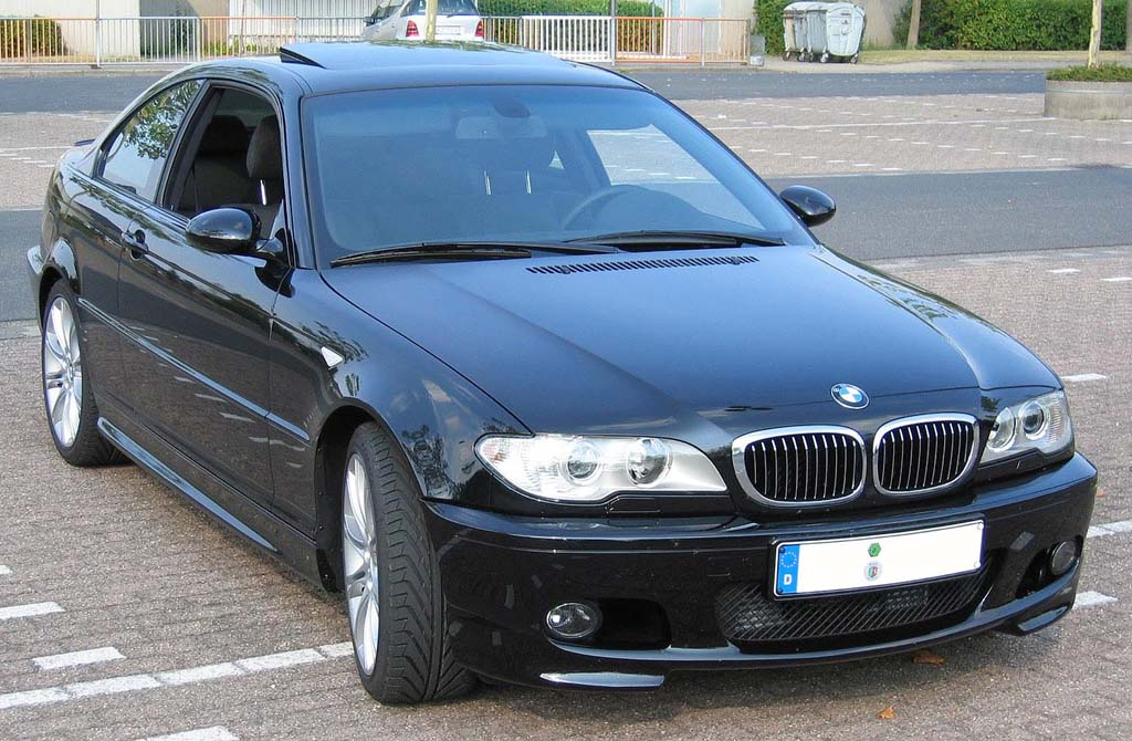 bmw 3 318i facelift e46 reviews specifications cars reviews specifications. Black Bedroom Furniture Sets. Home Design Ideas