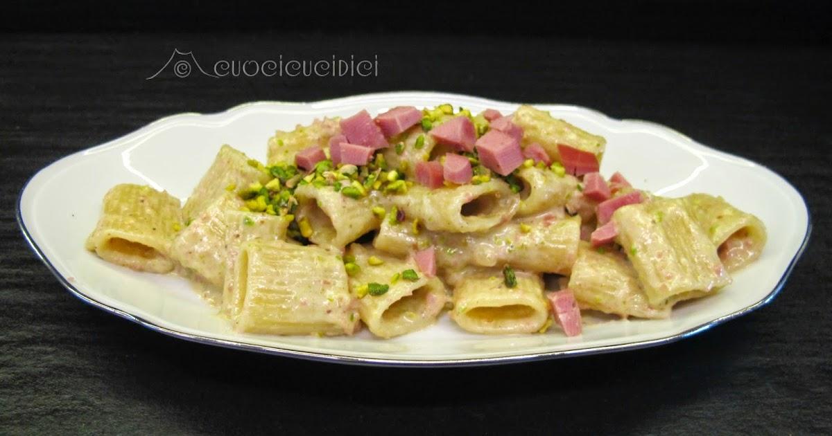 w il calcio bologna recipes - photo#21