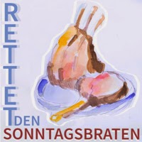 http://www.kuriositaetenladen.com/2015/04/rettet-den-sonntagsbraten.html