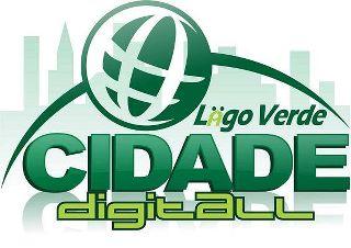IMAGEM - Lago Verde é a primeira Cidade Digital do Maranhão