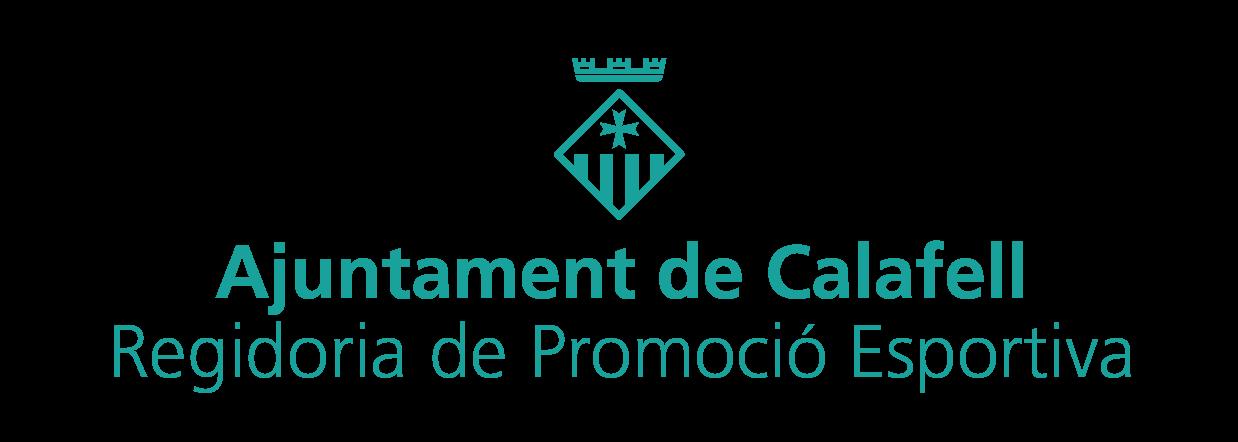 Regidoria Esports Calafell