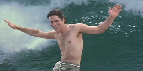 nude beach party porno