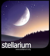 Free Astronomy Software