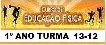 DIÁRIO ED. FÍSICA 13-12