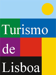 Lisbon tourism