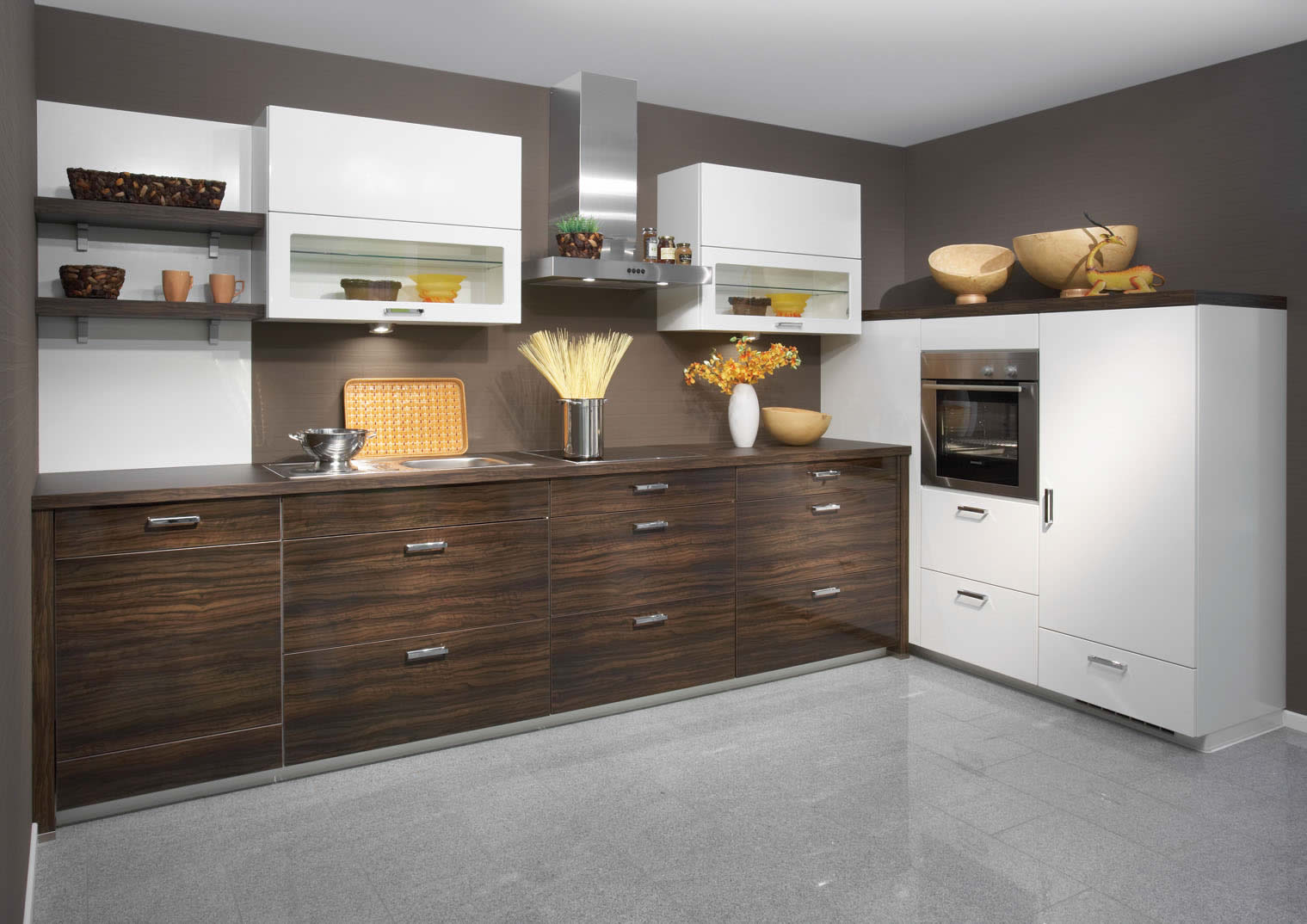Kitchen design home luxury for I kitchen design